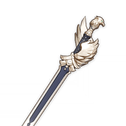 Favonius Sword