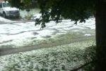 september 14 hail storm