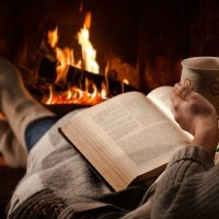 #lifelessons101 - 10 ways to get over the winter blues
