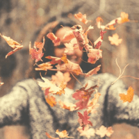 How to cultivate an Attitude of Gratitude in 3 easy steps