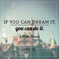 PEOPLE WHEN YOU NEED THEM THE MOST. WALT DISNEY'S FAILURE TO SUCCESS STORY (4 MIN READ)