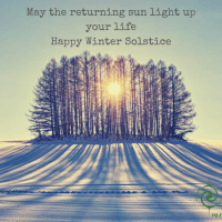 What is the Winter Solstice and Why is it Relevant for Us Today?