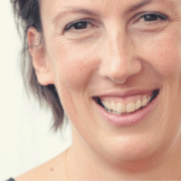 #lifelessons101 - Inspiring People - The Queen of Jolly and Brave Honesty Miranda Hart