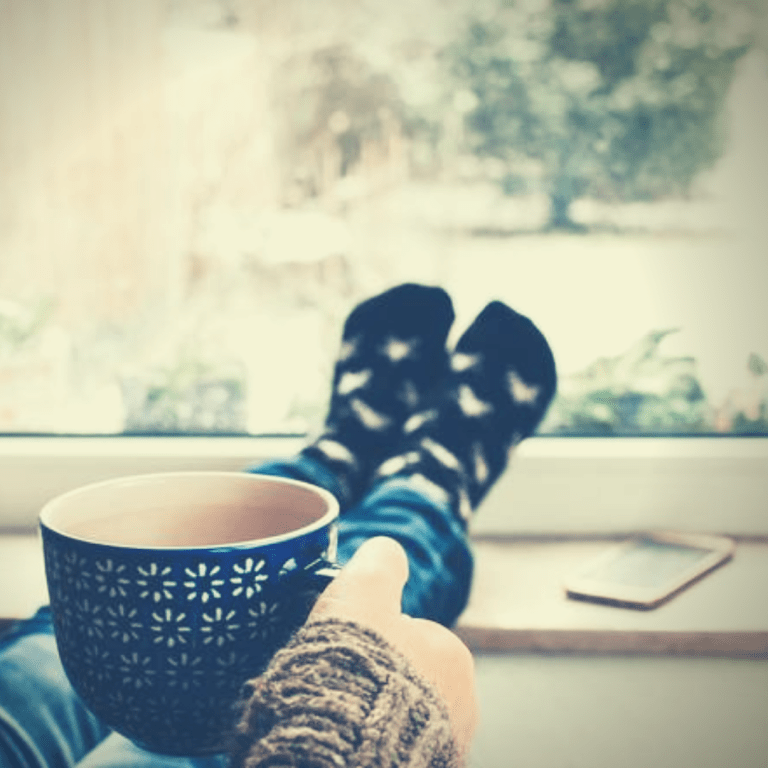 How to create your ideal day