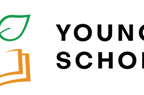Young Scholar Logo