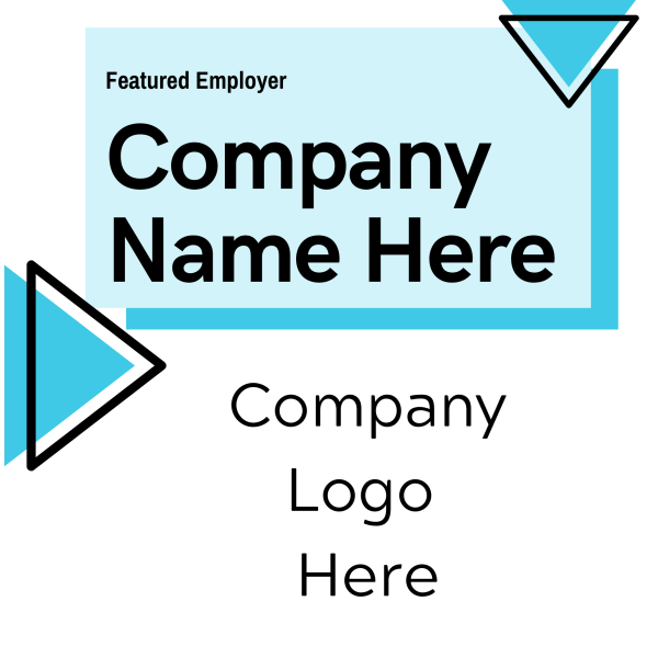 Featured Employer Media Package Template
