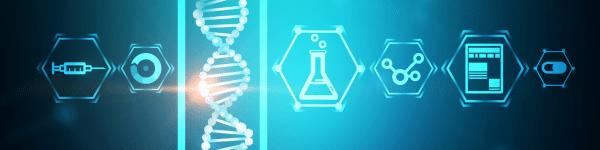 Science 2 LinkedIn Banner Download