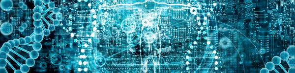 Science 5 LinkedIn Banner Download