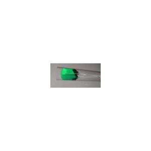 Paracadute diametro tubo 60-100 mm