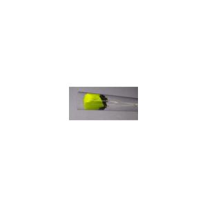 Paracadute diametro tubo 30-60 mm