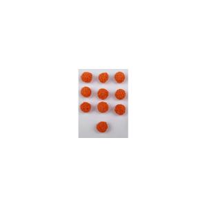 10 pz: Lubriball 15 mm