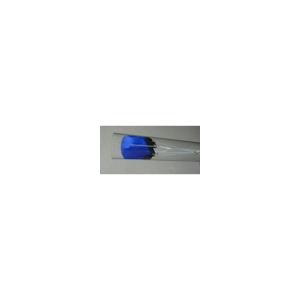 Paracadute diametro tubo 100-150 mm