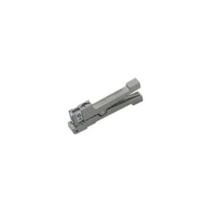 Sguaina tubetto trasversale 2.0-3.0 mm
