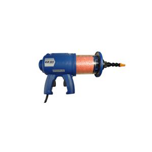 Sparacordino per tubi 18-50mm Zeitler EZ50