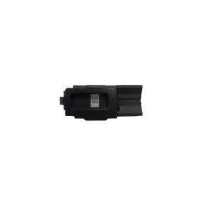 Supporto magnetico per connettori SOC SC (Swift)