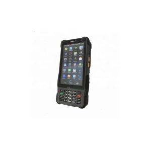 ST327V5 – Smartphone industriale con golden modem/tester VDSL2/G.FAST (300/1000 Mbps)