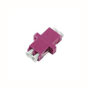 25 pz: Bussola DUPLEX OM4 LC/PC-LC/PC