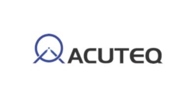 Taglierina per fibra ottica Acuteq ATC-6