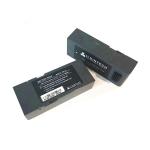 Kit batteria per Swift-F1/Swift-F1+