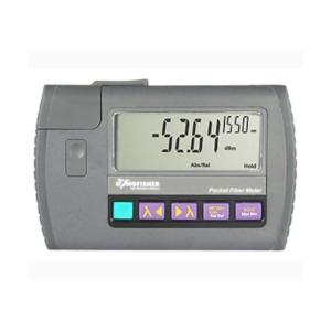 Power meter ottico di fascia alta Kingfisher KI9600A-Ge
