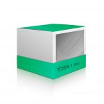 Kit di certificazione ottica TIER1