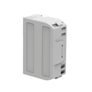 100 pz: Box di diramazione di piano Open Fiber