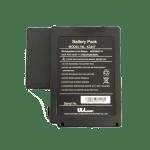 Batteria per Ilsintech Swift-K33 (4700 mAh)