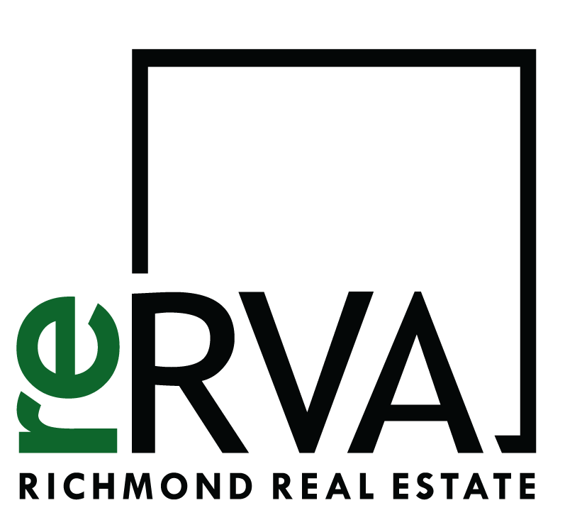 the reRVA real estate team