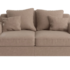 Leather Sofas Australia Ricardo Reclining Sofa Power Recliner 2 Seater Klippan Compact Seat Kimstad