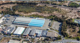 45 Industrial Warehouse Properties For Lease In Sandgate
