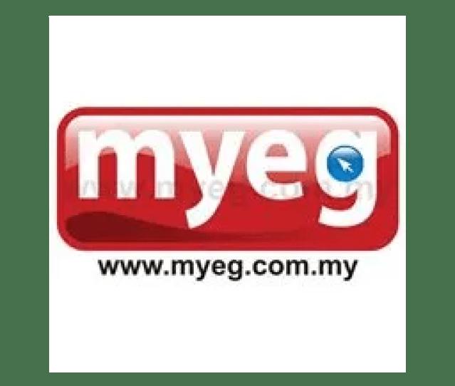 Myeg Services Crunchbase