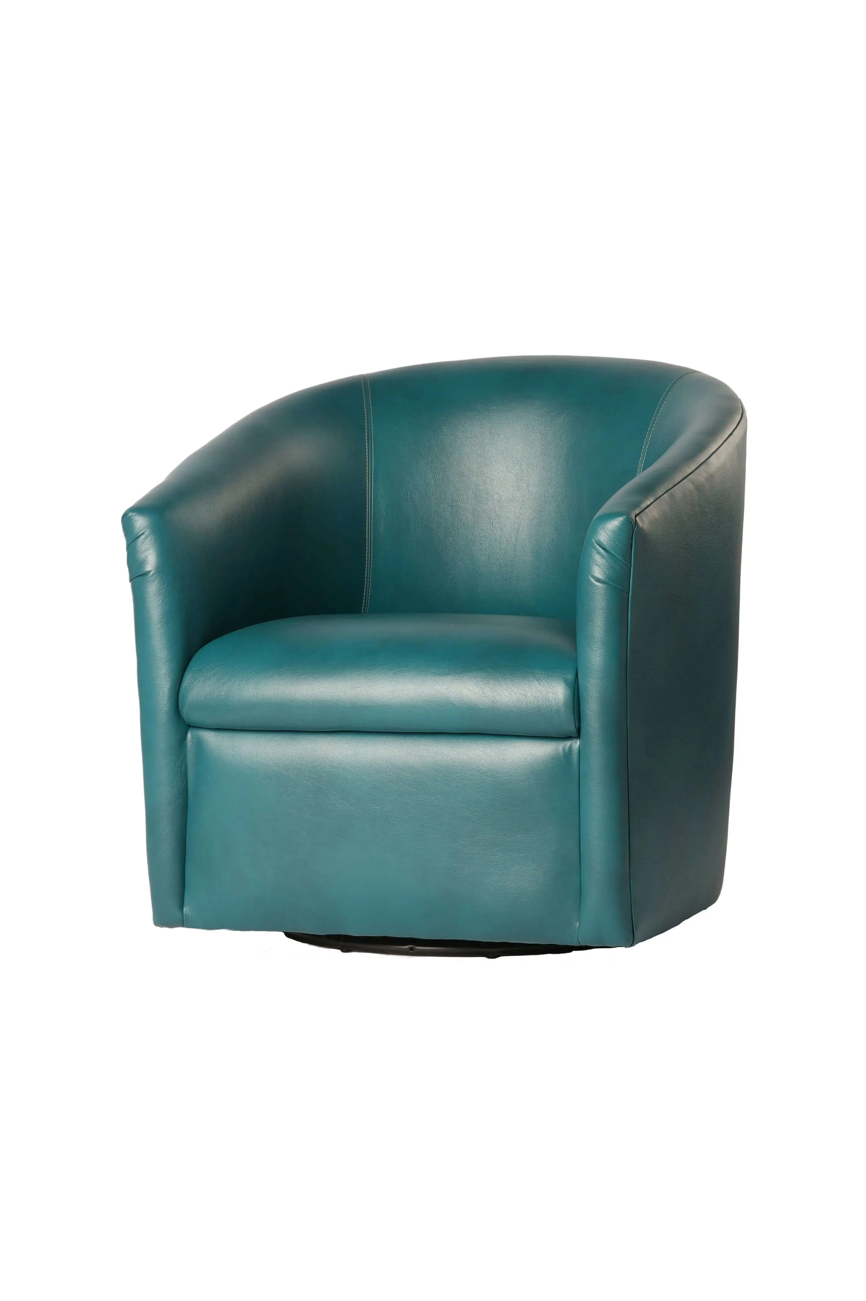 comfortable swivel chair potty for older child comfort pointe draper agean reviews goedekers com
