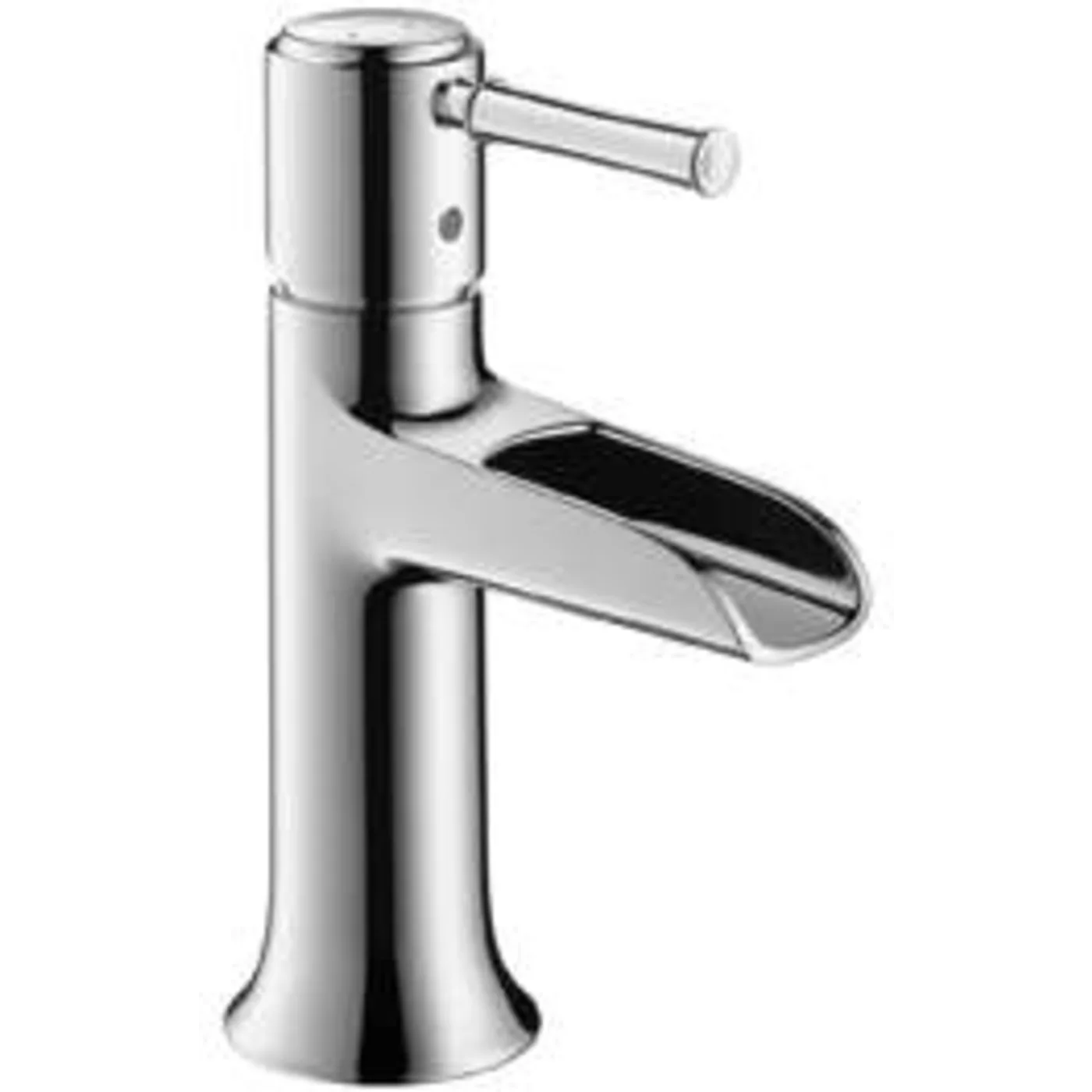 hansgrohe kitchen faucet green egg talis centerset bathroom 14127821 brushed
