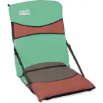 eno lounger chair low back beach outlandusa | specialty outdoor goods, camping, shoes and apparel