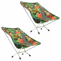 Alite Monarch Chair Canada Hickory Wing Mantis 2 Pack Aloha Print