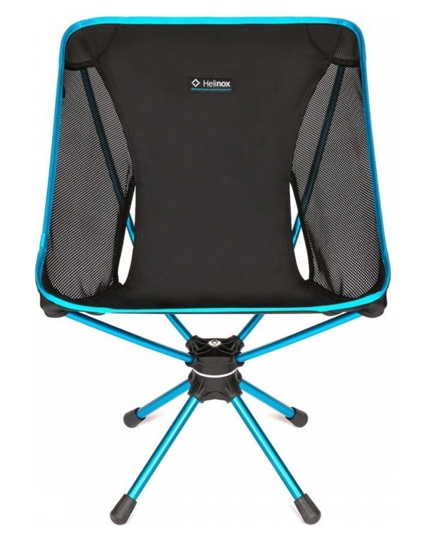 yeti folding chair reception room chairs big agnes helinox swivel black