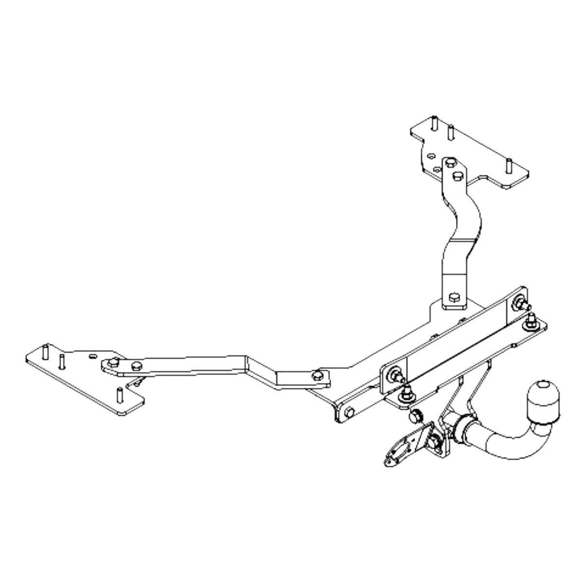 [MANUALS] Co Oznacza Engine System Service Required Volvo