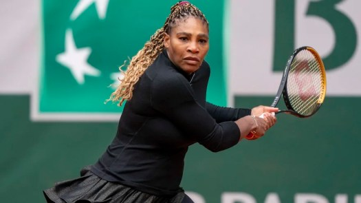 Serena, Federer will play in Australian Open | Yardbarker