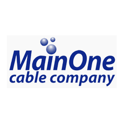 Customer Experience Specialist Recruitment 2021 At MainOne Cable Nigeria