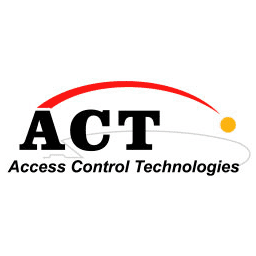 Convergint Technologies acquires Access Control