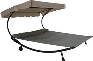 Top 8 Outdoor Chaise Lounges Of 2017  Video Review