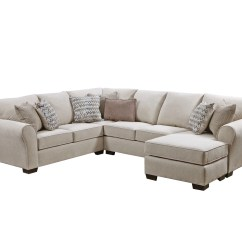 Sectional Sofas Boston Chesterfield Leather Sofa Amazon Simmons Upholstery Linen 2 Piece Reviews