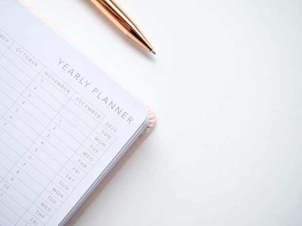 planner-2019-year-calendar.jpg