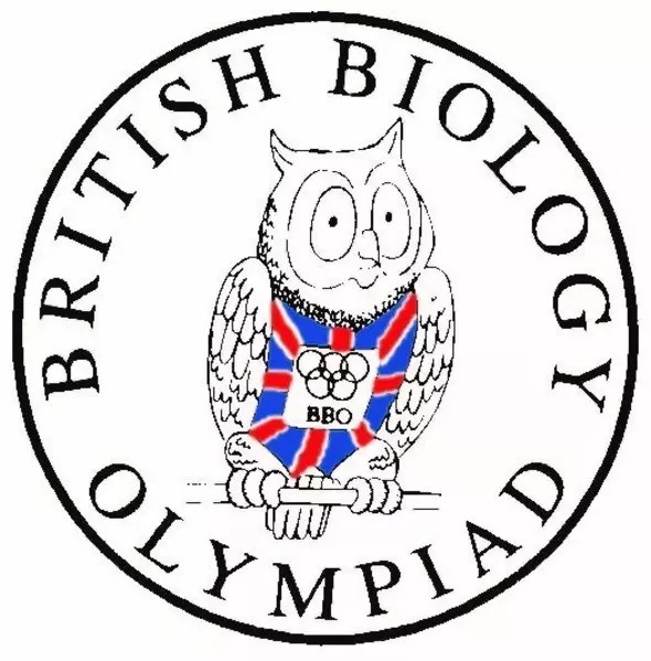 6th Form Students Compete In The British Biology Olympiad