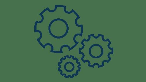Farmers corner / Parts and Service / Vicon brand Corporate