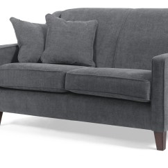 Petra Sofa Bed Furniture Village Sectional With Wooden Legs Denahrumah 2016 2 Seater Images