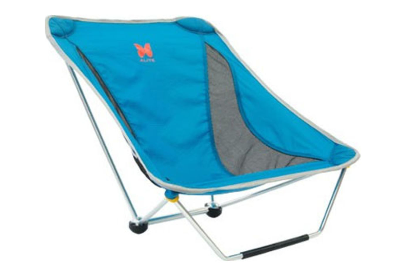 Alite Monarch Chair Alite Mayfly Camping Chair Capitola Blue