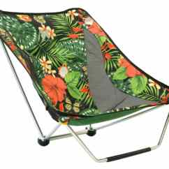 Alite Monarch Chair Canada Best Executive Desk Mayfly Camping Aloha Print