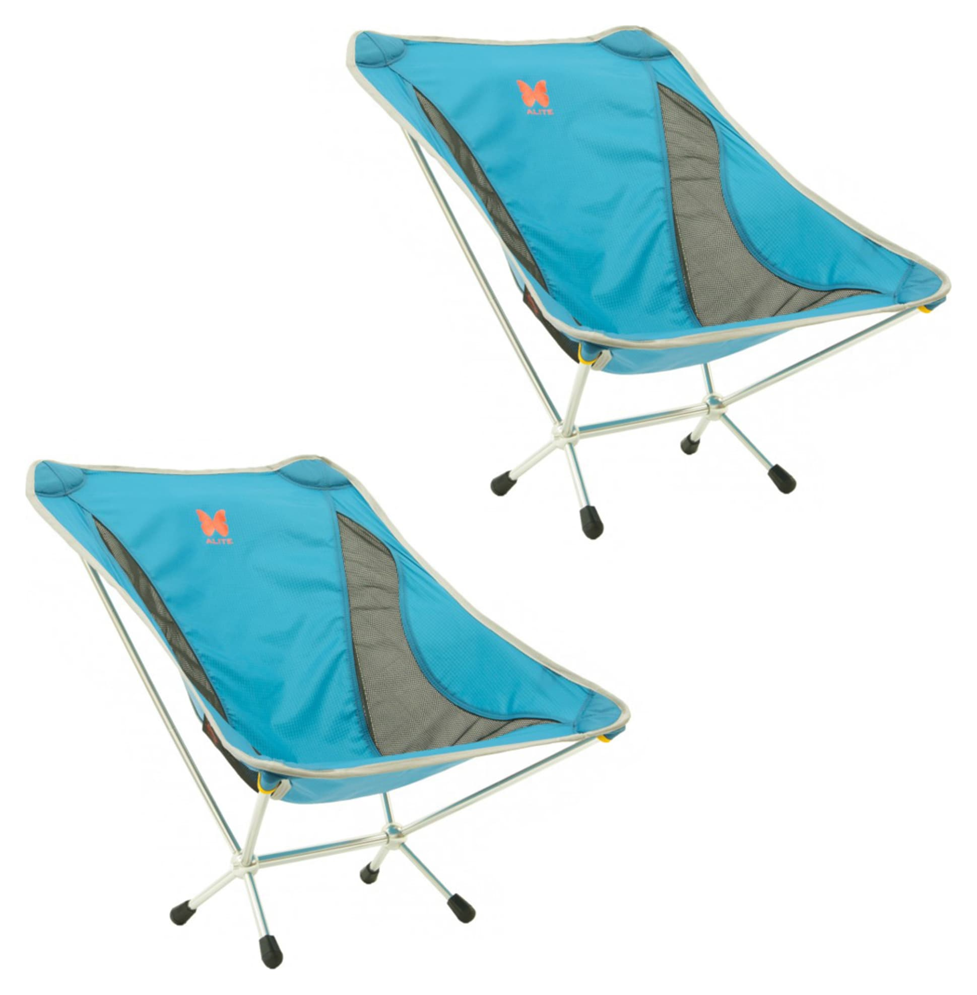 alite monarch chair canada outdoor double rocking white mantis 2 pack capitola blue