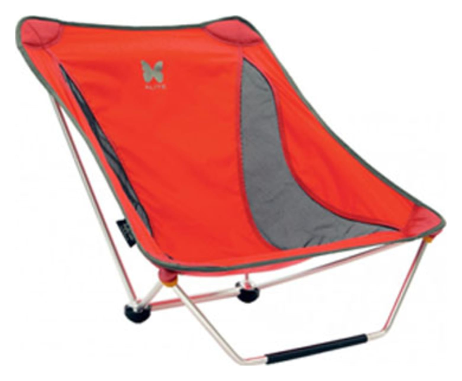 alite monarch chair canada glider rocking cushions mayfly camping spreckels red